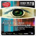 Reportagem integral do Hifishow